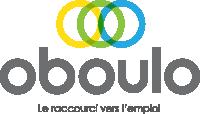 Oboulo, services recherche d'emploi Granby, Cowansville et Waterloo | Le raccourci vers l'emploi